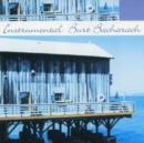 Instrumental Burt Bacharach - CD