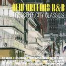 Crescent City Classics - CD