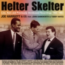 Helter Skelter: Live, Rare and Previously Unreleased Recordings 1955-1963 - CD