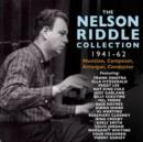 The Nelson Riddle Collection: 1941-62 - CD