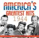 America's Greatest Hits: 1944 - CD