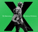 X: Wembley Edition - CD