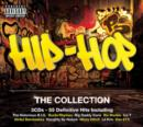 Hip Hop - The Collection - CD