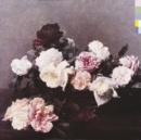Power, Corruption and Lies - Vinyl
