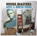 House Masters: Mixed By ATFC & David Penn - CD