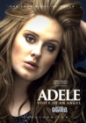 Adele: Voice of an Angel - DVD