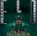 Face the Music - CD