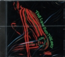 The Low End Theory - CD