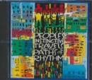 People's Instinctive Travels and the Paths of Rhythm - CD