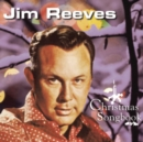 Christmas Songbook - CD