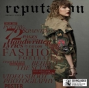 Reputation (Deluxe Edition) - CD