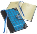 HP - Ravenclaw Journal (lined notebook) - Book