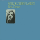Willoughbys Lament - Vinyl