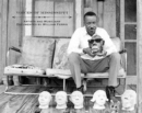 Voices of Mississippi: Artists and Musicians Documented By William Ferris - CD