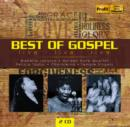 Best of Gospel - CD