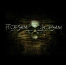 Flotsam and Jetsam - CD