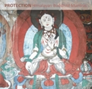 Protection: Himalayan Buddhist Mantras - CD