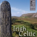 Irish Celtic - CD