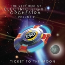 Very Best of Elo, The - Vol. 2 - Ticket to the Moon - CD