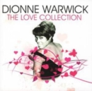 The Love Collection - CD