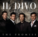 Il Divo: The Promise - CD