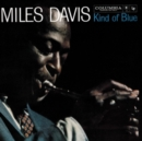 Kind of Blue - CD
