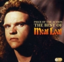 Piece of the Action: The Best of Meatloaf - CD