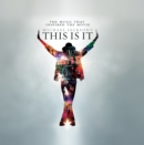 Michael Jackson's This Is It: The Music That Inspired the Movie - CD