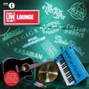 Radio 1's Live Lounge - CD