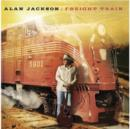 Freight Train - CD