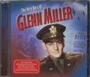 The Very Best of Glenn Miller - CD