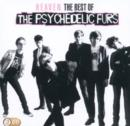Heaven: The Best of Psychedelic Furs - CD