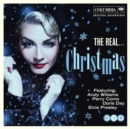 The Real Christmas - CD