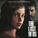 The Last of Us - CD