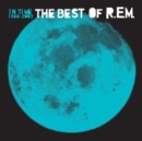 In Time: The Best of R.E.M. 1988-2003 - CD