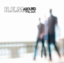 Around the Sun - CD