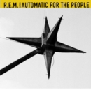 Automatic for the People (25th Anniversary Edition) - CD