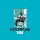 Coltrane '58: The Prestige Recordings - Vinyl