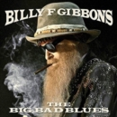 The Big Bad Blues - Vinyl