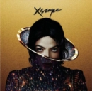 Xscape (Deluxe Edition) - CD