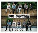 Steal My Girl - CD