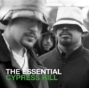 The Essential Cypress Hill - CD
