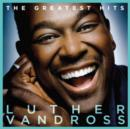 The Greatest Hits - CD