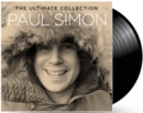 The Ultimate Collection - Vinyl