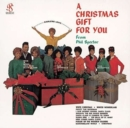 A Christmas Gift for You from Phil Spector - Vinyl