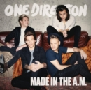 Made in the A.M. - CD