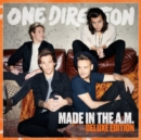 Made in the A.M. (Deluxe Edition) - CD