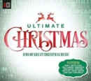 Ultimate... Christmas - CD