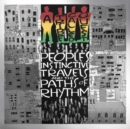 People's Instinctive Travels and the Paths of Rhythm (25th Anniversary Edition) - CD