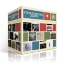 The Columbia Jazz Collection - CD